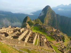 blog-peru-Machu-Picchu